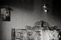 Fausto Podavini - Photographer - MiRelLa
