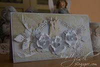 ZCDL: Svadobná pohľadnica