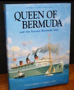 Queen of Bermuda Piers Plowman and Stephen Card