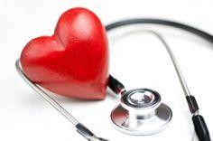 Aktiv gegen Bluthochdruck mit dem kostenfreien HausMed Coach Bluthochdruck - nur heute!