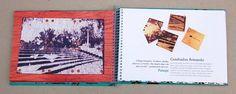 Muestrario de estampas hps! | hps! patterns catalog