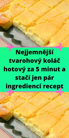 Hot Dog Buns, Hot Dogs, Pineapple, Food And Drink, Bread, Fruit, Delicious Recipes, Pine Apple, Brot
