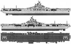 cutaway of the battleship mikasa togo 39 s flagship at the. Black Bedroom Furniture Sets. Home Design Ideas