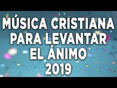 16 Ideas De Alabanzas Cristianas Canciones Cristianas Musica Cristiana Alabanza