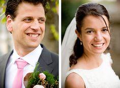 Els en Christiaan zijn getrouwd #ceremoniemeester