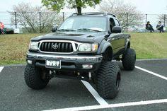 Jeeps, Toyota, Monster Trucks, Vehicles, Car, Automobile, Jeep, Autos, Cars