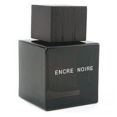 Lalique Encre Noire Men 50 ml poate deveni parfumul preferat.