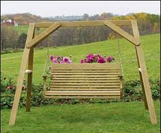 1000 Images About Swing Frame On Pinterest Outdoor