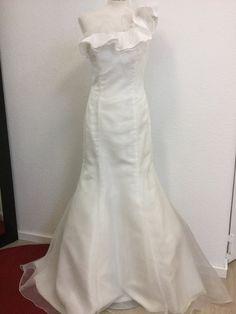 Braut Kleid von Jbbridalaccessoires auf Etsy