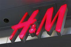 HM lance une nouvelle chaîne de magasins - http://www.andlil.com/hm-lance-une-nouvelle-chaine-de-magasins-3-75504.html