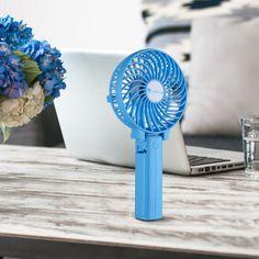 En yalotienes.com encuentras muchos productos como este Hair Dryer, Personal Care, Portable Fan, Led Flashlight, Products, Self Care, Personal Hygiene, Dryer