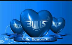 Bull Images, Rugby, South Africa, 3 D, Logos, Prints, Sport, Bubbles, Deporte