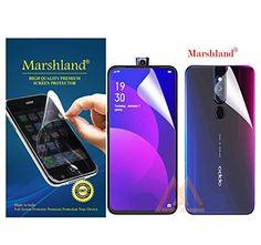 Screen Guard, Screen Protector, Cover Design, Bubbles, Amazon, Phone, Amazons, Telephone, Riding Habit