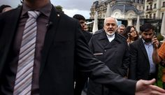 No breakthrough in Iran nuclear talks after all-night negotiations - HAARETZ #Iran, #Nuclear