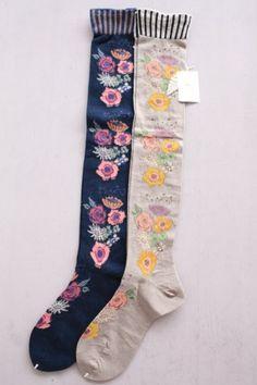 COKRICO socks