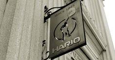 Mau cari produk Hario terlengkap? Yuk kunjungi website kami di www.hario.co.id  #coffee #hario #harioindonesia #coffeemug #kettle #kettlebuono100hsv #indonesiahario #barista #instadaily #instagram #instapic #instafood http://ift.tt/20b7VYo