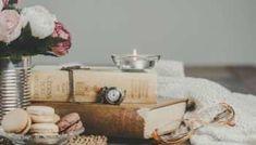 Tiedätkö miten paljon numerot vaikuttavat elämääsi? ⋆ Unelmia kohti Make A Flyer, Candle Holder Decor, Knitting Blogs, Knitting Patterns, Finding Yourself, Make It Yourself, Best Candles, How To Wake Up Early, Photo Online