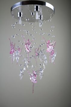 Indian Inspired Decor, Diy Home Crafts, Room Inspiration, Glass Art, Chandelier, Room Decor, Ceiling Lights, Interior Design, Ballerina