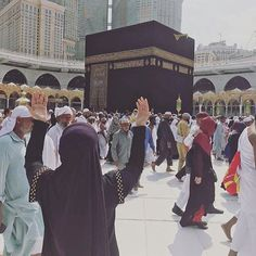 O Allah, whatever blessing has been received by me or anyone of Your Creation is from You alone, You have no partner. All praise is for you and thanks is to You Muslim Pray, Muslim Men, Muslim Girls, Muslim Couples, Beautiful Quran Quotes, Beautiful Prayers, Beautiful Family, Arab Girls, Girls Dp