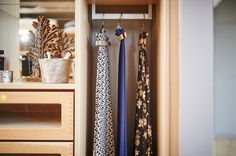 Decor, Furniture, Room, Home Office, Home Decor, Cupboard, Dressing Room, Entryway, Storage