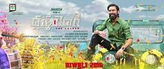 dharma yogi movie online Telugu dubbed Tamil Movie Kodi  Watch or Download Dharma Yogi at Watchonlinemovie9k.in