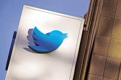 #Twitter reaches deal to show tweets in @Google search results. Read more at:http://www.livemint.com/Industry/tfTfVCAAIKIOdfs8M343EK/Twitter-reaches-deal-to-show-tweets-in-Google-search-results.html