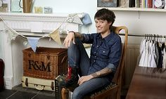 Jack Monroe: Pushed for both time and money, many of us have come to rely on processed convenience food. But, with a little effort, you can make cheaper, tastier and healthier versions of the same dishes in your own kitchen Jack Monroe, Best Documentaries, Cheap Meals, Convenience Food, Freezer Meals, Tasty Dishes, The Guardian, Food Inspiration, Free Food