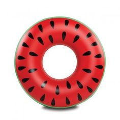 Wassermelonen-Schwimmring von design3000, 25,95