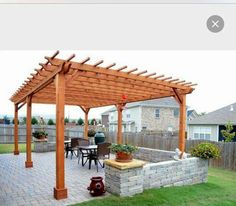 simple wood patio covers. Contemporary Wood Shop Online For Pergolas At Forever Redwood Handcrafted Wooden Garden  Available In Custom Sizes Shapes And Wood Grades With Simple Wood Patio Covers