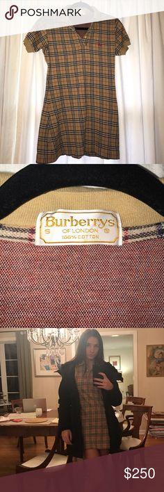 2ecd4d6b4fa4e Authentic Burberry newsboy cap