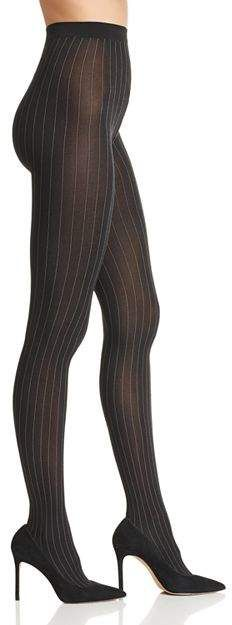 Silky Womens//Ladies Scarlet Diamond Opaque Tights 1 Pair