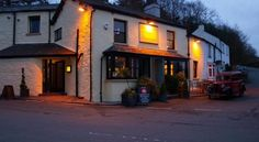 The Crown at High Newton - #Inns - $119 - #Hotels #UnitedKingdom #HighNewton http://www.justigo.co.za/hotels/united-kingdom/high-newton/the-crown-at-high-newton_182874.html