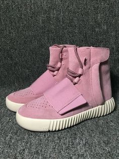 Cheapest And Newest Adidas Originals Yeezy 750 Boost Pink Shoe Yeezy 750, Yeezy Boost 750, Curry 5, Popular Shoes, Adidas Fashion, Pink Shoes, Adidas Originals