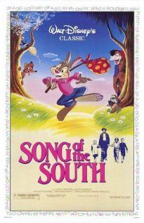Song of the South. A wonderful Disney film! Fun, exciting and a great family film. Old Movies, Vintage Movies, Great Movies, Walt Disney, Disney Love, Disney Magic, Disney Stuff, Disneysea Tokyo, Uncle Remus