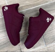 , 736 x 727 Nike Air - - - s h o e s - Damenschuhe. Sneakers Fashion, Fashion Shoes, Shoes Sneakers, Sneakers Women, Jordans Sneakers, Women's Shoes, Dance Shoes, Souliers Nike, Girls Shoes