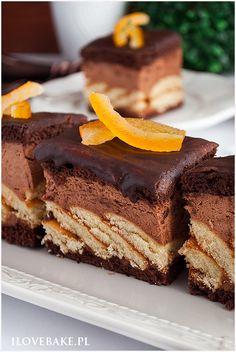 Nutella, Tiramisu, Sweets, Ethnic Recipes, Cakes, Gummi Candy, Cake Makers, Candy, Kuchen