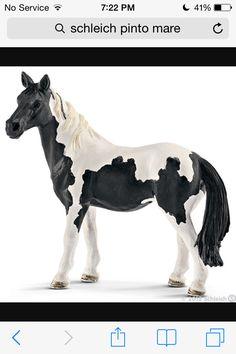 13 Best MyShleichThings images   Farm life, Horse stalls, Activity toys 012aefce9b0