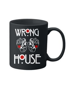 ae7f540f9dc463ce89f2210723aaa9b1 coffee mugs house 9mm white coffee mug for shooters, 2a and your gun rights buddies