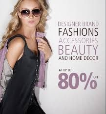 Beyond the Rack is one of these clubs that has met with resounding success in running a sustained and effective program for the membership. Beyond The Rack, Sunglasses Women, Fashion Accessories, Clothes For Women, Stylish, Lady, Womens Fashion, Ladies Shoes, Daily Deals