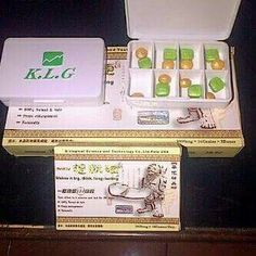 obat perangsang wanita pusat jual obat kuat herbal jual obat