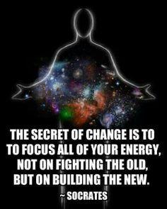 Focus on creating.   #CREATEYOURLIFE - uforceapp.com