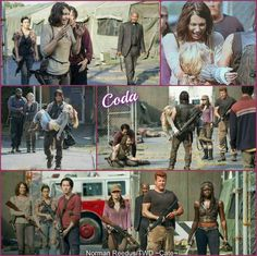 This episode. Walking Dead Tv Series, The Walking Dead Tv, Walking Dead Season, My Weird Addiction, Carl Grimes, Sad Day, Best Shows Ever, Tv Shows, Zombies