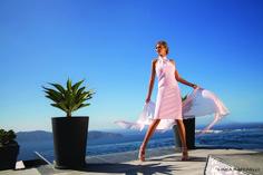 Occasion Wear, Pink Dress, High Neck Dress, Dresses For Work, Neckline, Classy, Elegant, Luxury, How To Wear