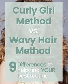 Natural Hair Treatments, Skin Treatments, Natural Remedies, Curly Hair Styles, Natural Hair Styles, Wavy Hair Care, Curly Wavy Hair, Wavy Hair Tips, Hair Boost
