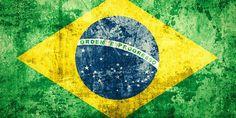 Foto no álbum BRASIL - Google Fotos