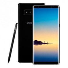 https://ercom.es/smartphones/6209517-telefono-movil-samsung-note-8-64gb-libre-negro-8806088957463.html