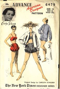 Google Image Result for http://www.uri.edu/library/special_collections/exhibits/swimsuits/sudent_project/patterns1953.jpg