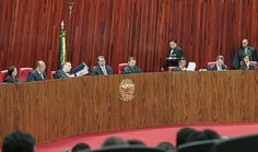 JORNAL REGIONAL EXPRESS: TSE manda PT devolver R$4,9 milhões por contas da ...