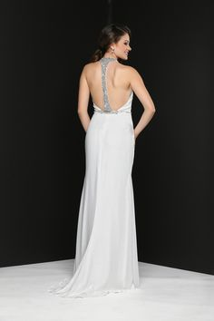 Style 11756 | Impression Destiny Informal Collection #weddinggown #weddingdress #bridalgown