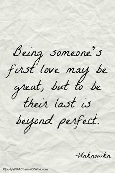 Love quote : Love : Quotes and inspiration about Love   QUOTATION  Image :    As the quote says